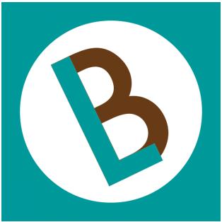 B&L Carservice - Ihr KFZ Meisterbetrieb in Hilden